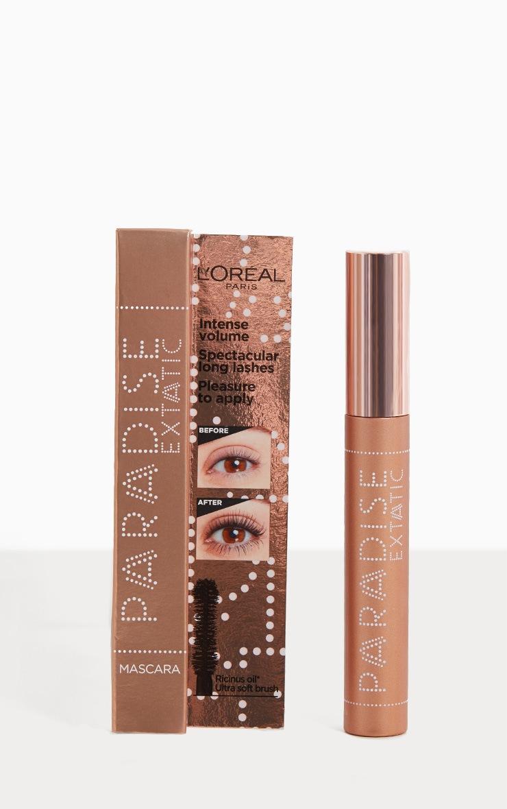 L'Oréal Paris Paradise Mascara 2