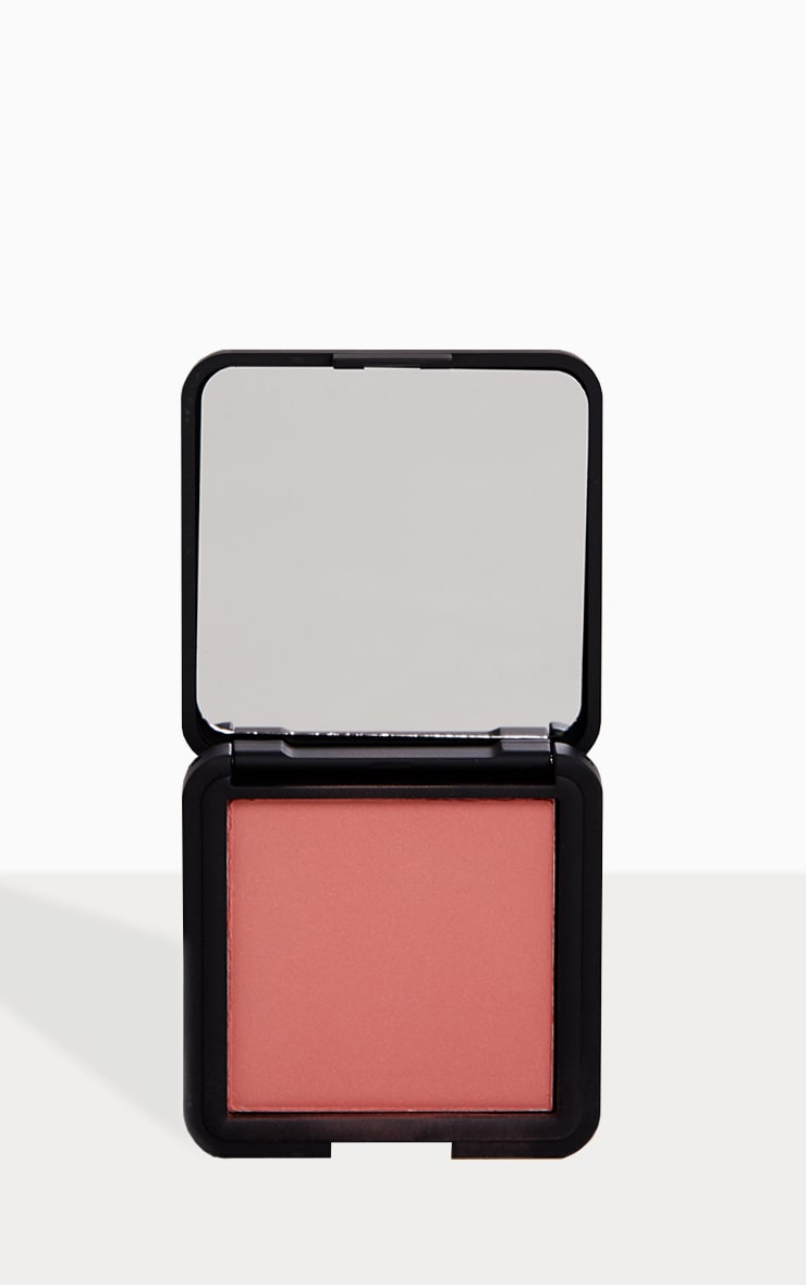 3INA The Blush 101 1