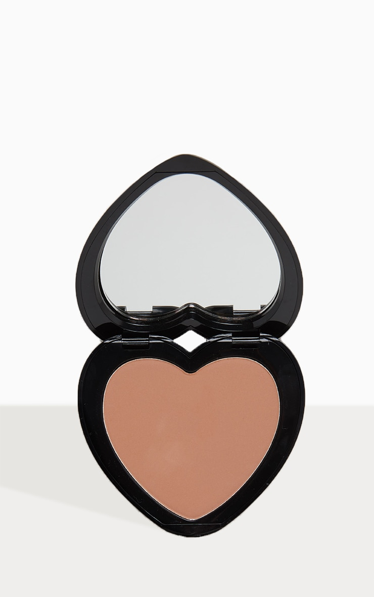 Doll Beauty - Bronzer mat Gimme Sun - Light 1