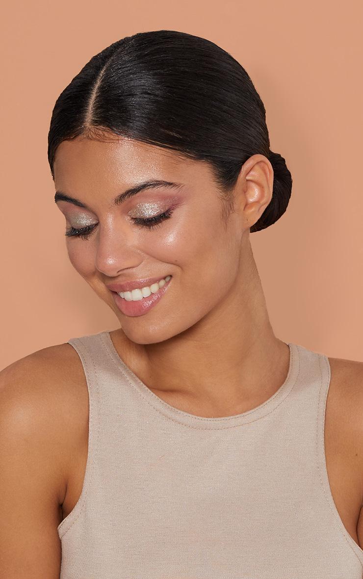 Peaches & Cream Disco Eyeshadow Pigment 3