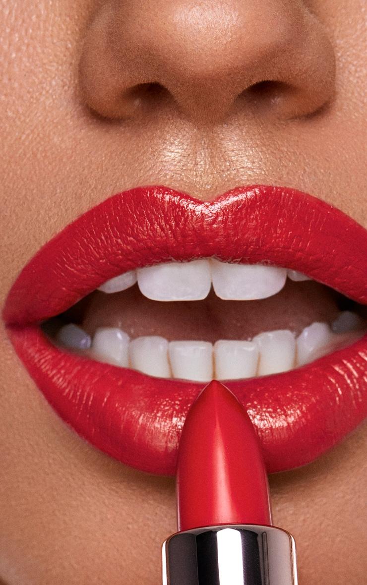 SOSUBYSJ So Kiss Me Te Amo Lip Kit 2