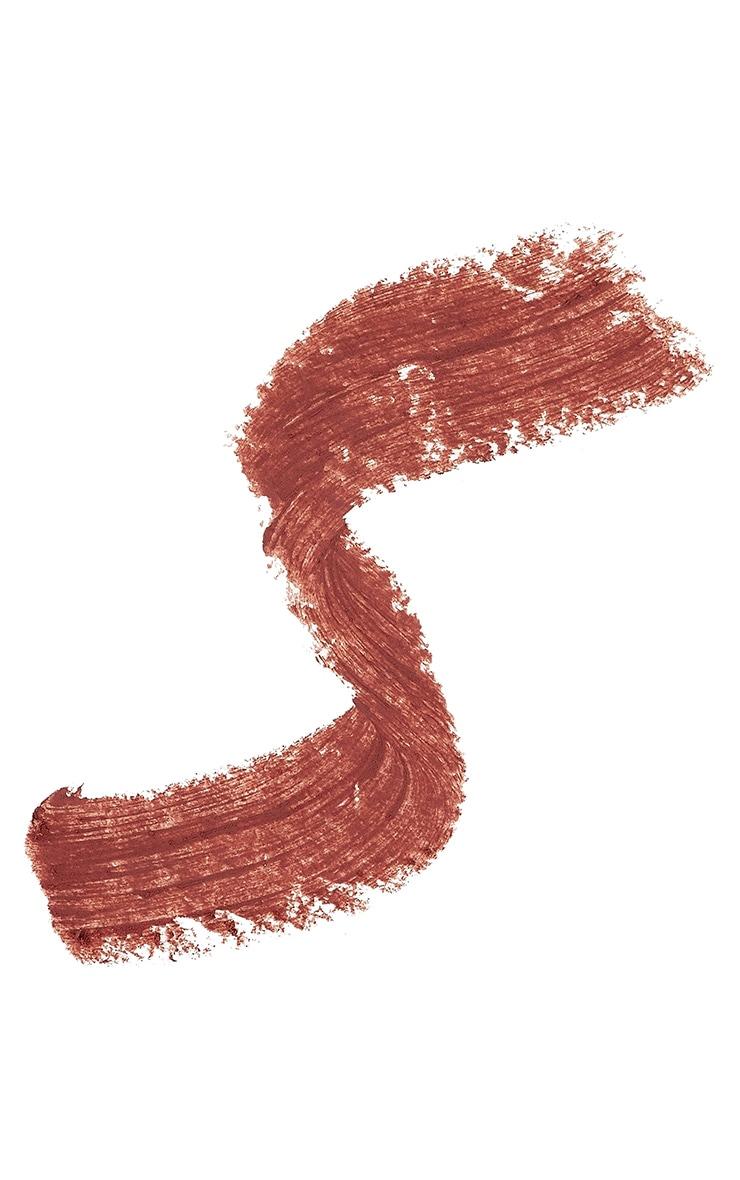 Barry M Velvet Lip Paint Crave Me 4