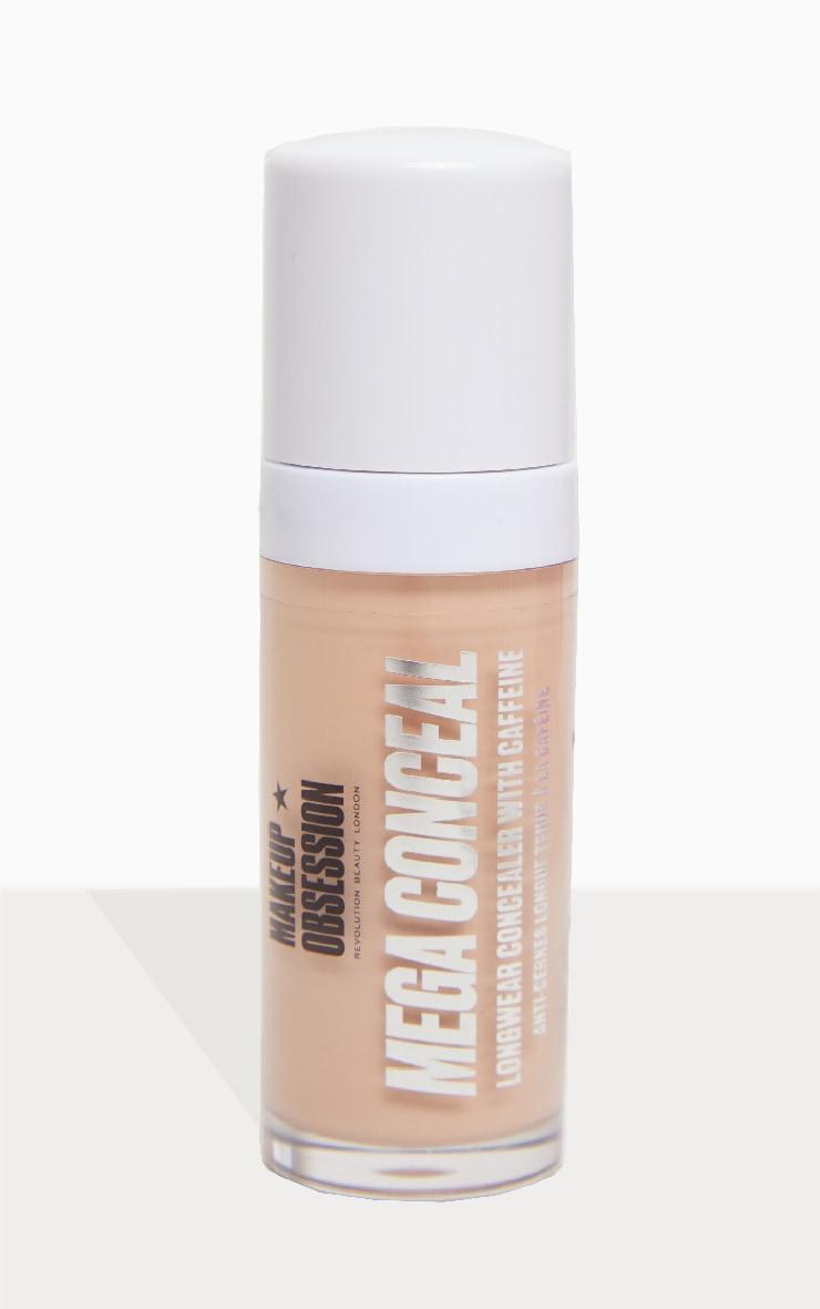Makeup Obsession Mega Concealer 05 1