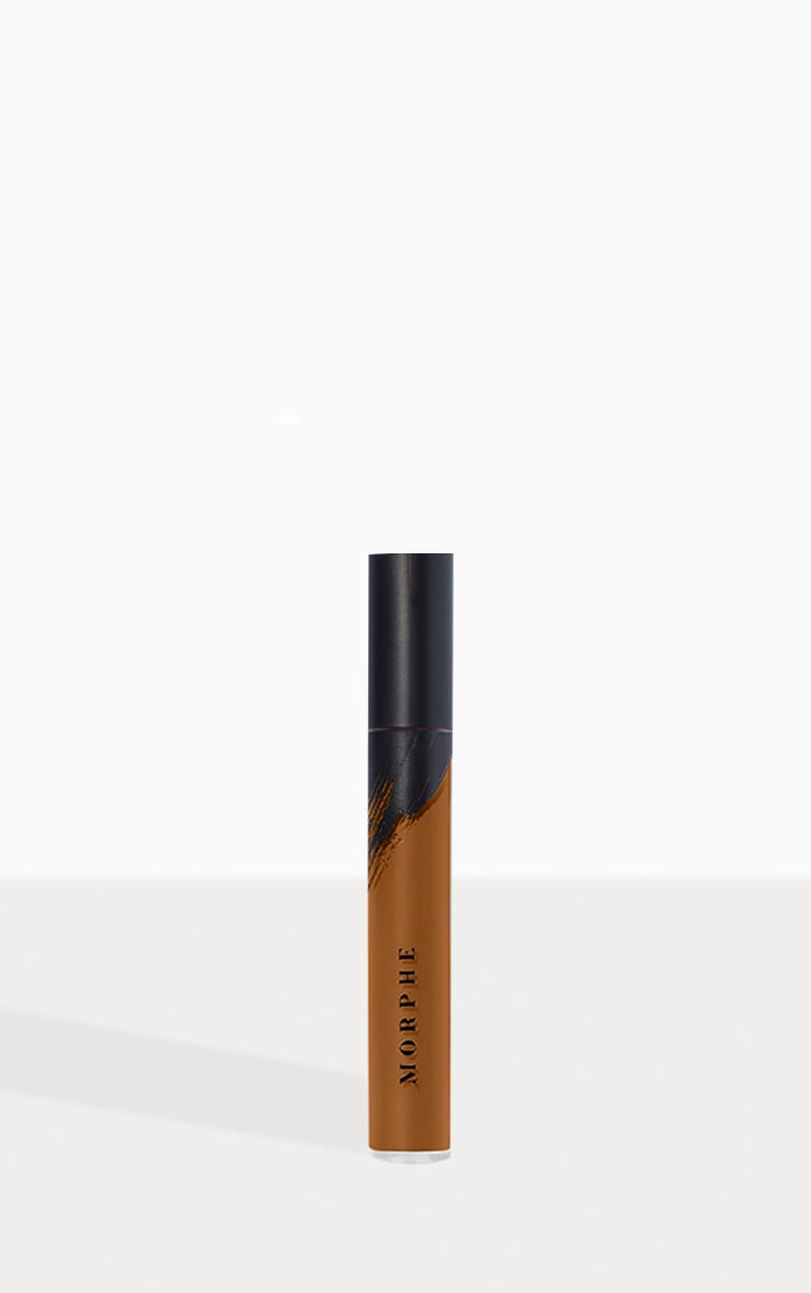 Morphe Fluidity Full Coverage Concealer C4.35 2