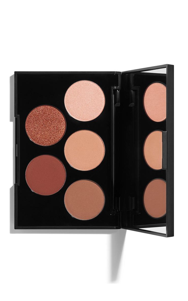 Morphe - Kit maquillage Whoa la la Doorbuster 2
