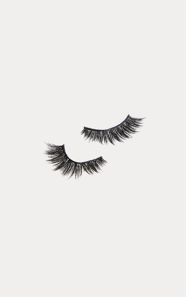 Doll Lash The Lord Faux Mink Lashes 2