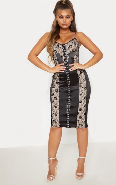 Sale Dresses Cheap Dresses Dress Sale Uk