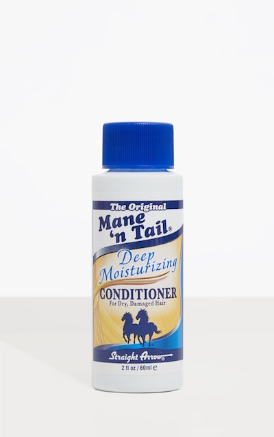 Mane n Tail Travel Size Deep Moisturizing Conditioner