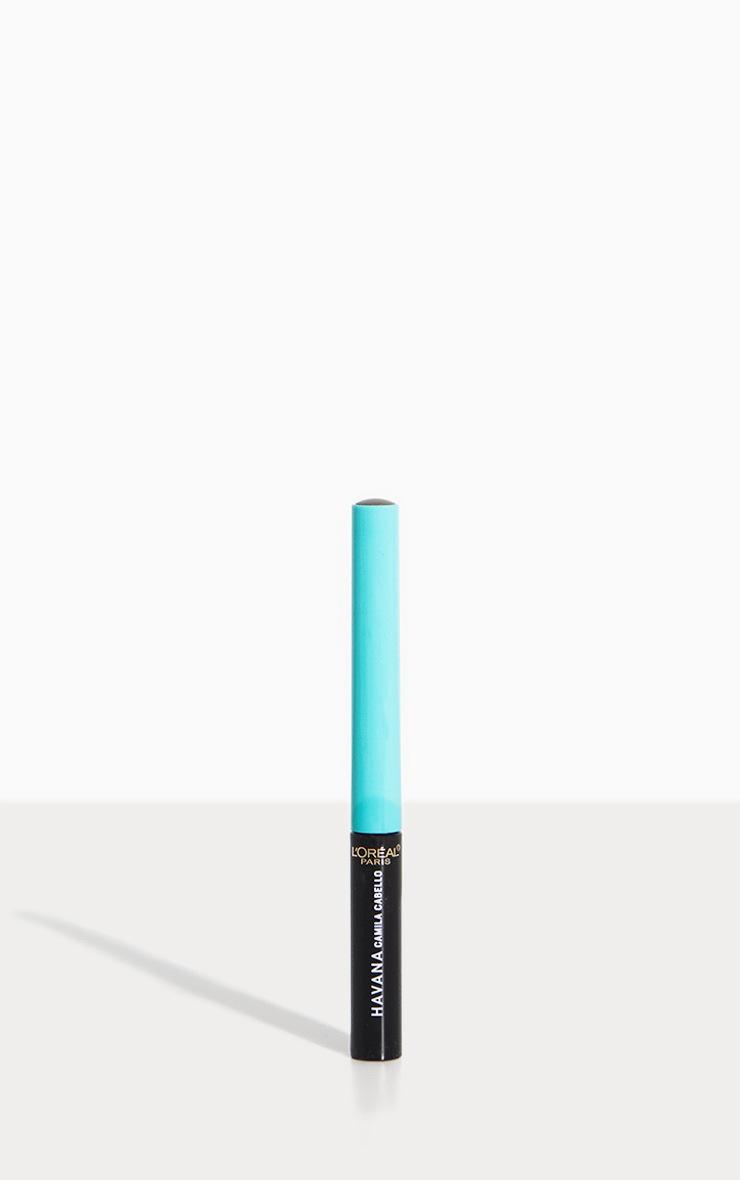 L'Oréal Paris X Camila Cabello Bold Insta Brow Light 2