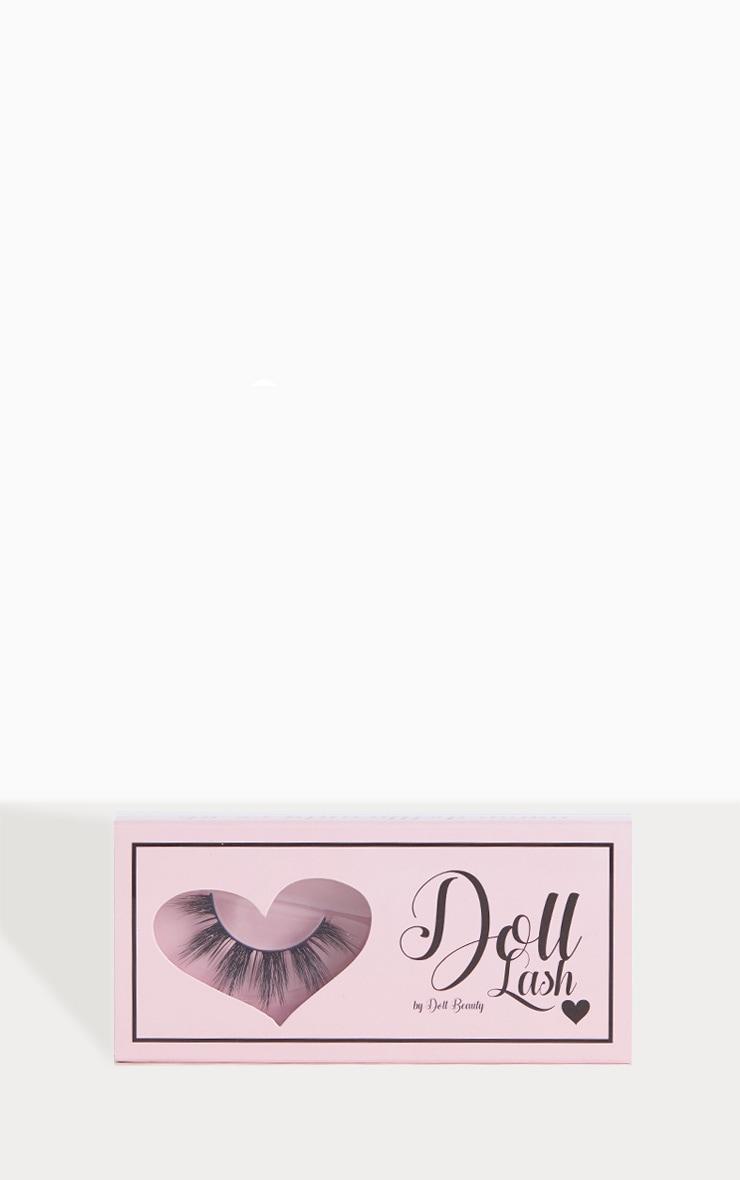 Faux cils Doll Lash - Lovelace 1
