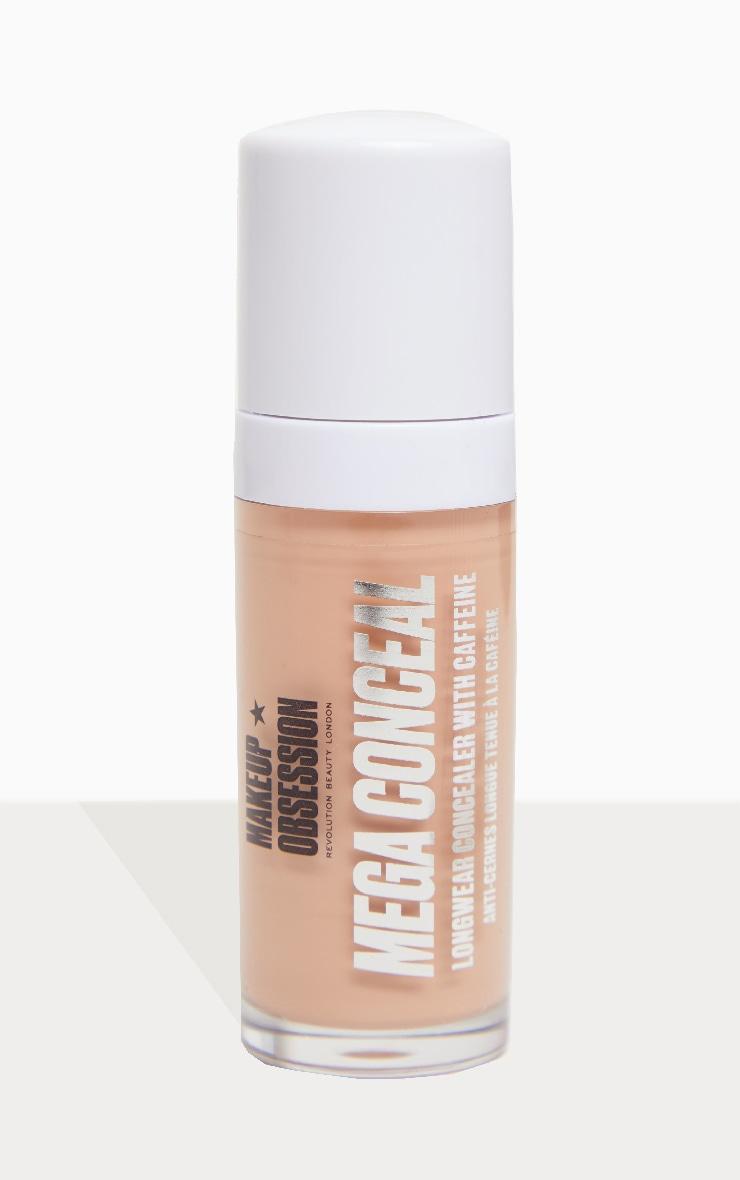 Makeup Obsession Mega Concealer 11 1