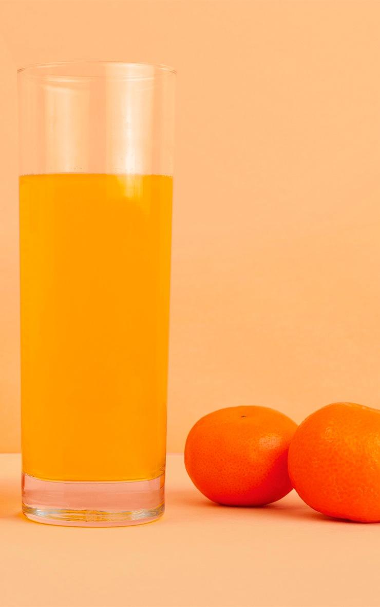 Pink Cloud Focus Drinkable Vitamins 7 Pack 3