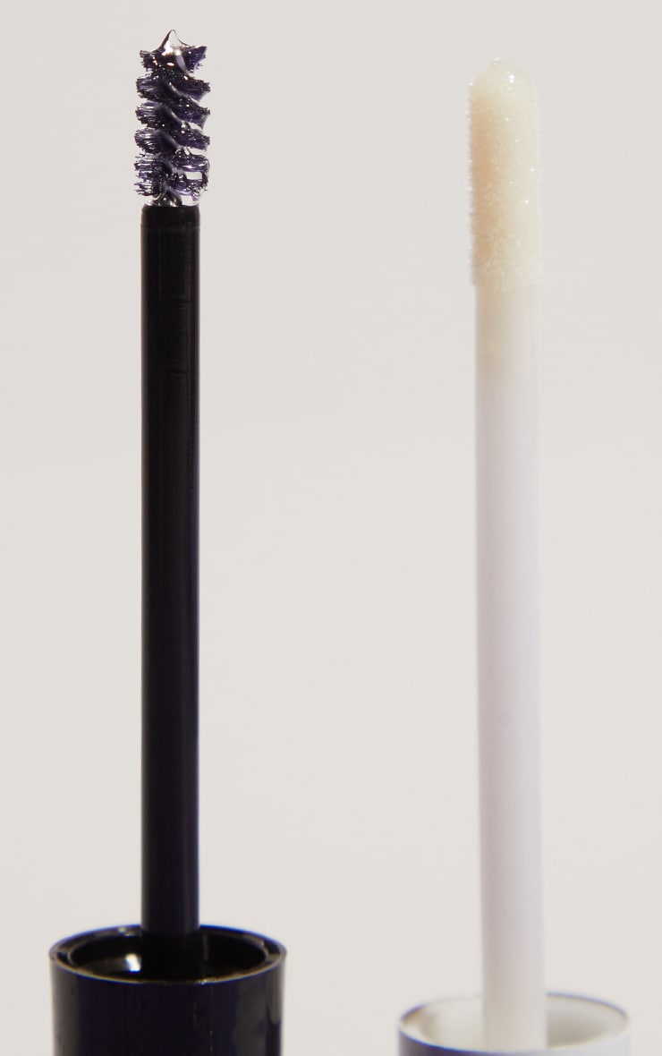 Barry M Cosmetics Brow & Lip Oil Bundle 3