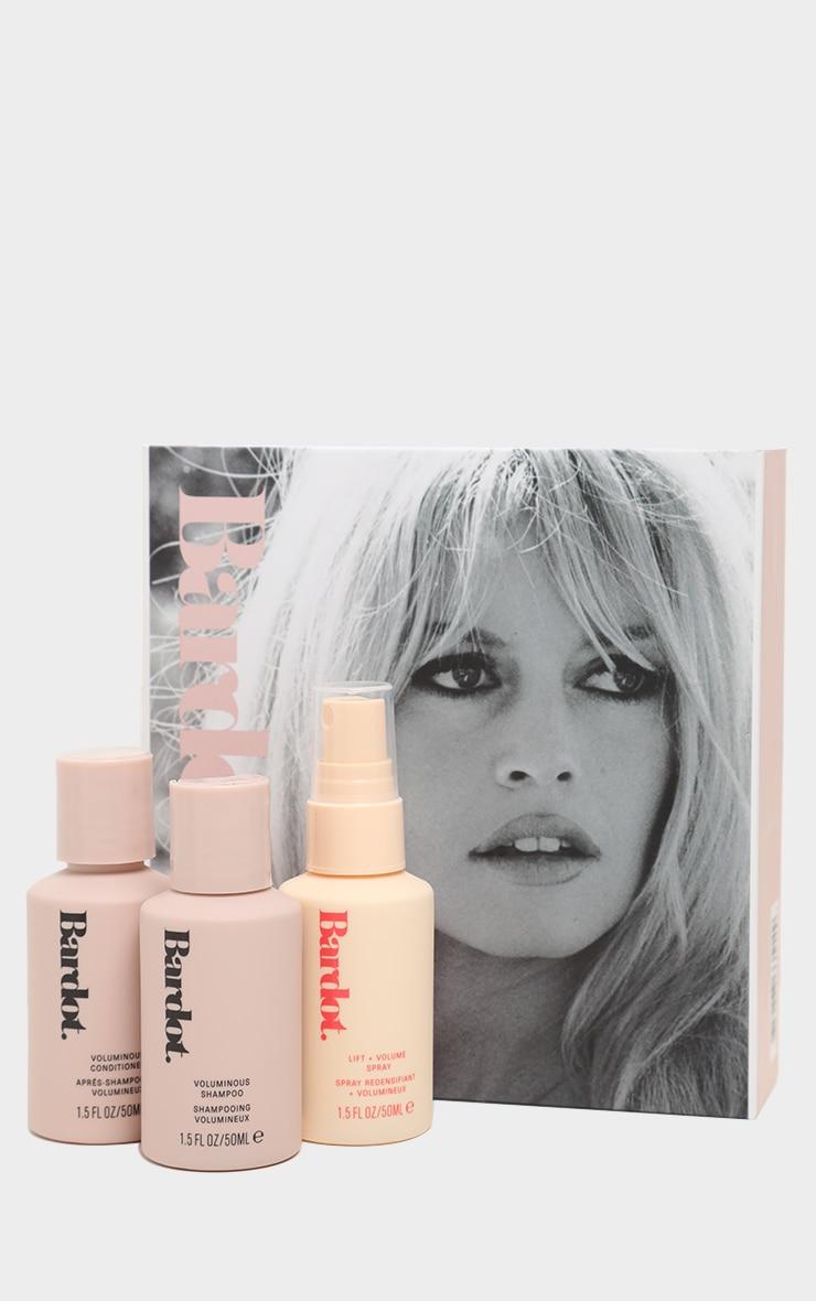 Bardot Travel Kit 2