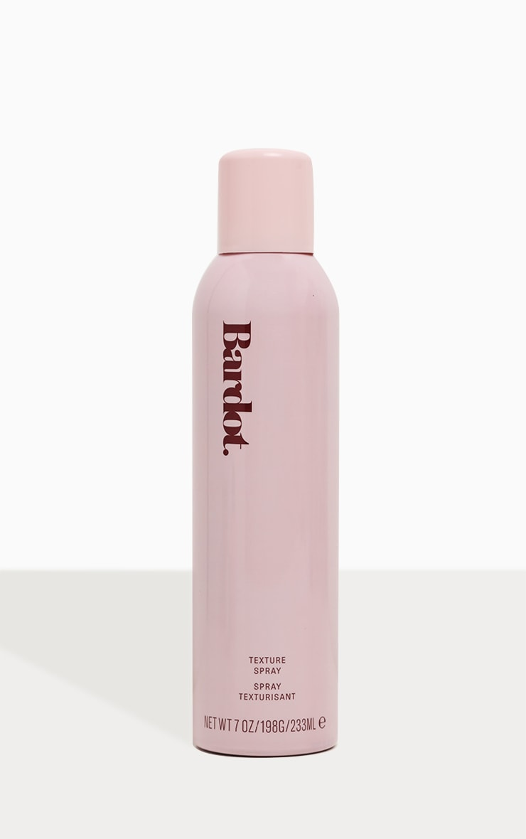 Bardot Texture Spray 198g 2