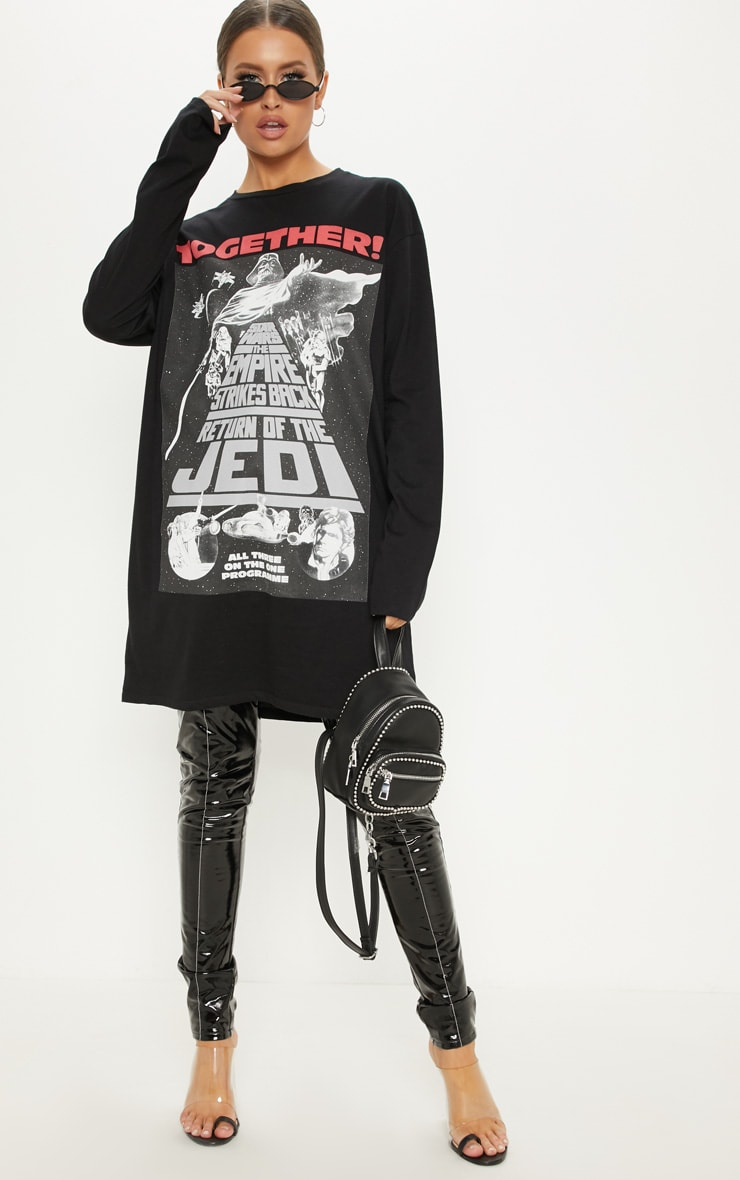 bd8799722a21 black-star-wars-oversized-long-sleeve-t-shirt-