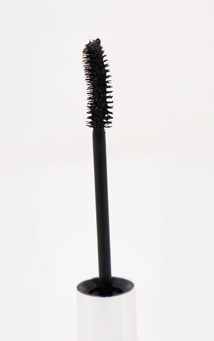 Eyeko Black Magic Mascara 4