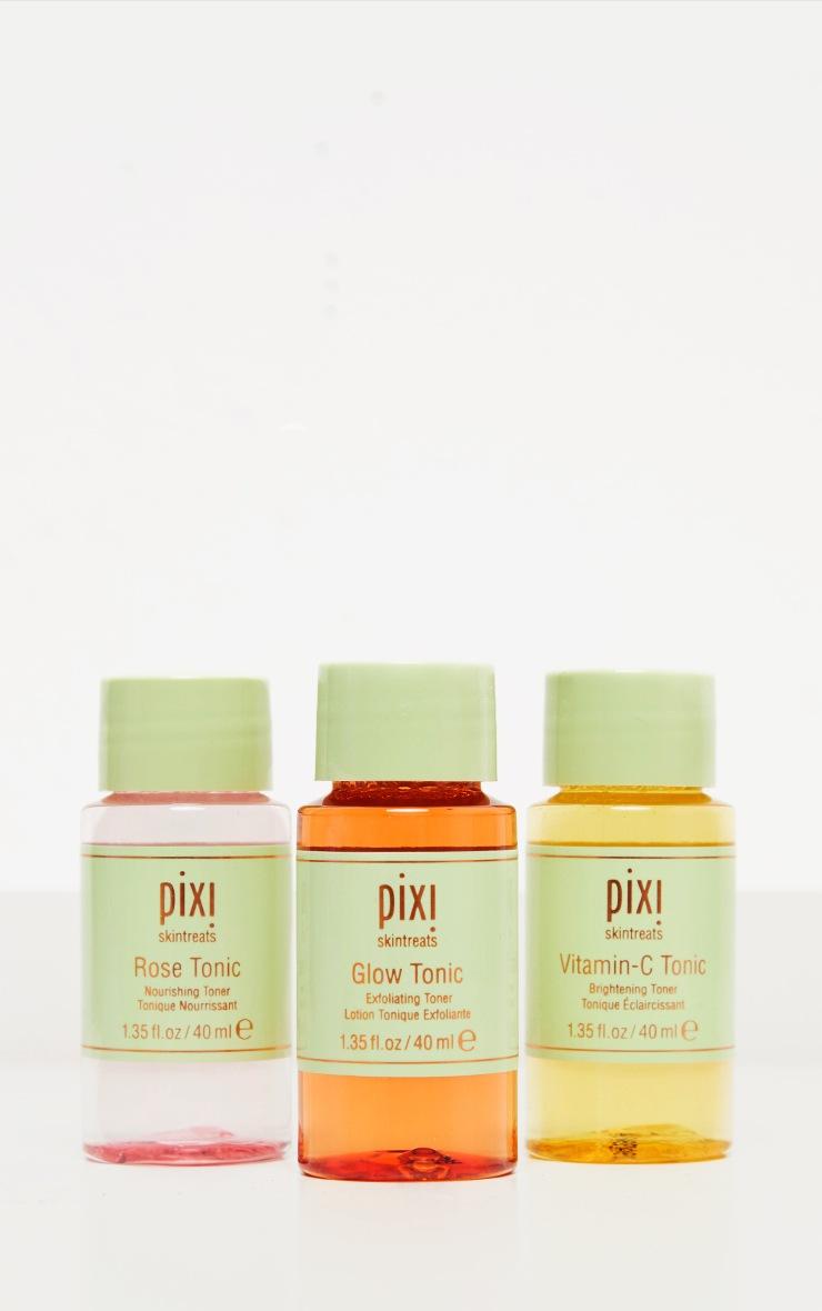 Pixi Christmas Best of Tonics Kit 2