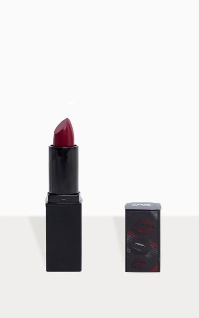 Sleek MakeUP Say it Loud Satin Lipstick No Diggity