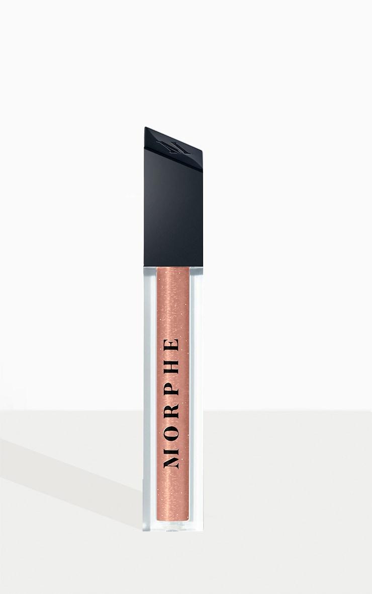 Morphe Lip Gloss Famous 2
