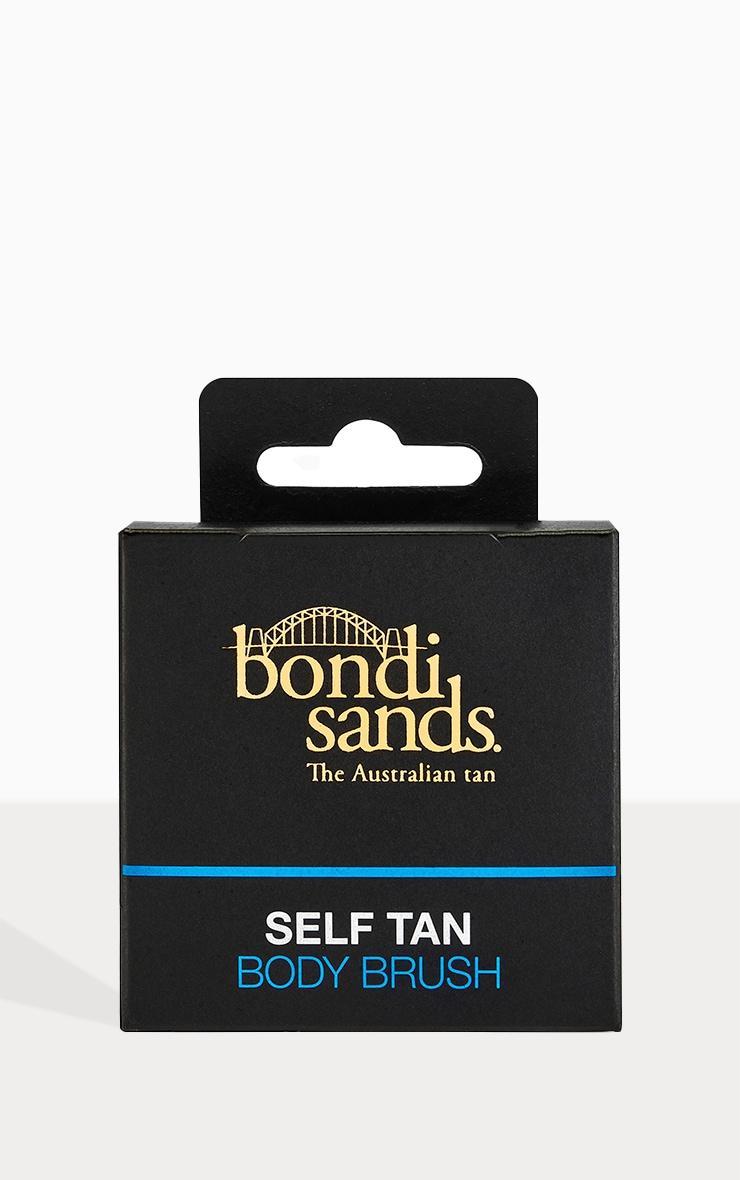 Bondi Sands Tanning Body Brush 5