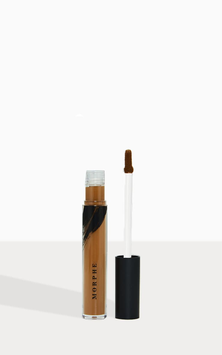 Morphe Fluidity Full Coverage Concealer C5.15 1