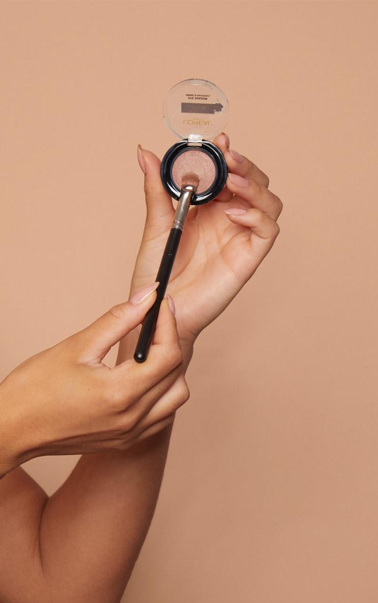 L'Oréal Paris X Camila Cabello Mono Eyeshadow Control 6