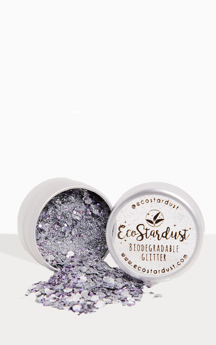 Ecostardust Kiss My Disco Biodegradable Glitter 1