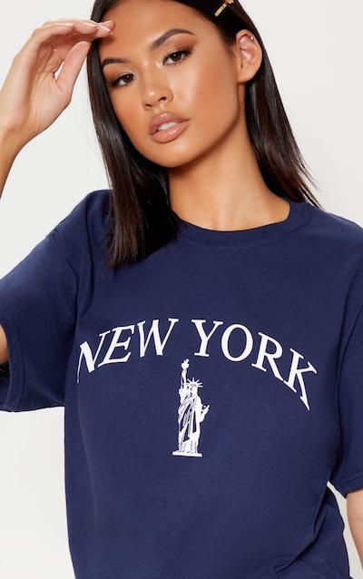 1a6601516 Women's T-Shirts | Tees | T-Shirt | PrettyLittleThing