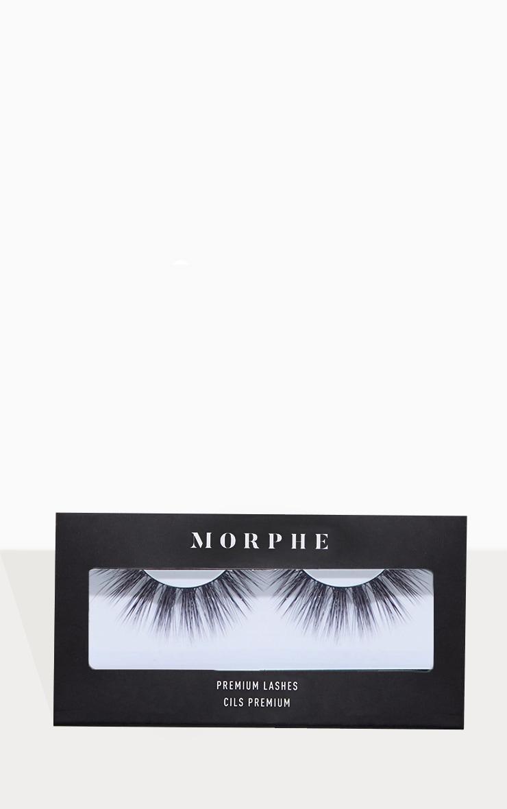 Morphe Premium Smoochy Lashes 1