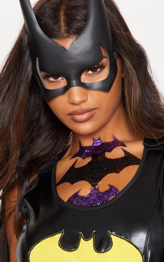 The Gypsy Shrine Bat Girl All In One Jewel