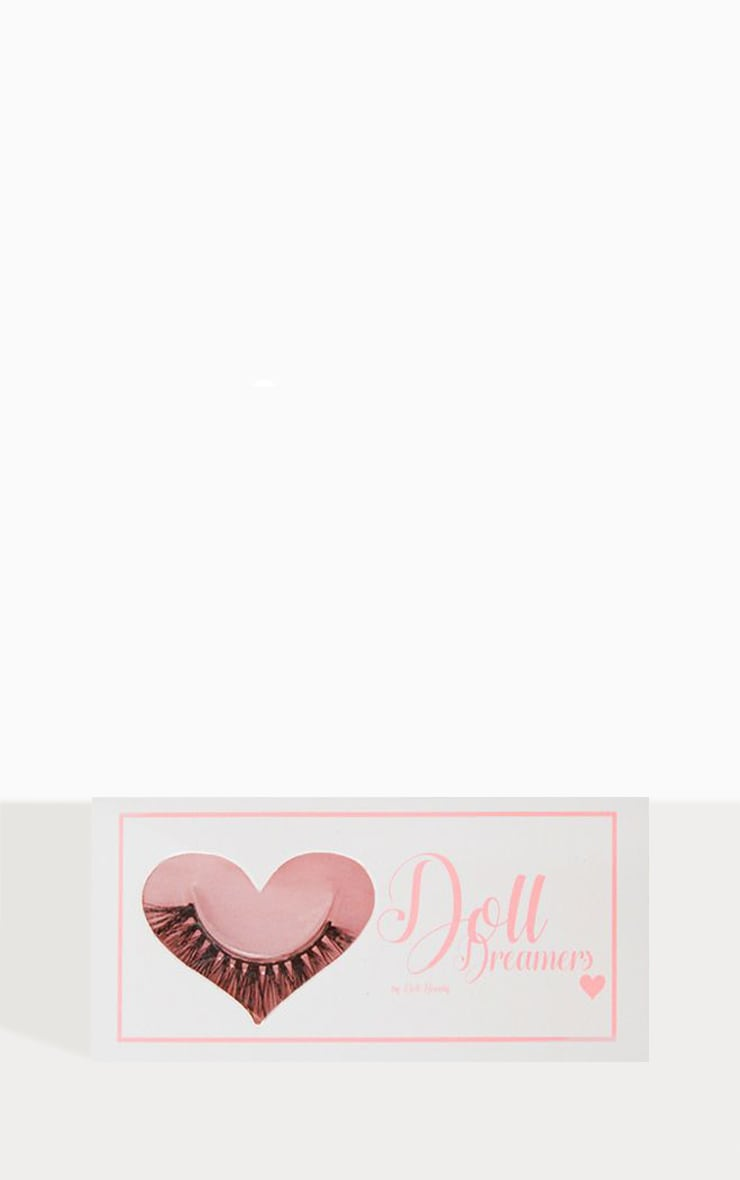 Faux cils Doll Lash Dreamers Frenchie