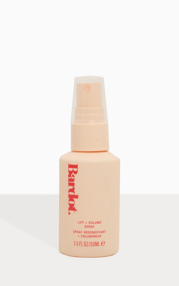 Bardot Lift + Volume Spray Travel 50ml 2