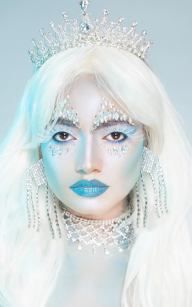 Barry M Face Jewel Heavenly Wings  1