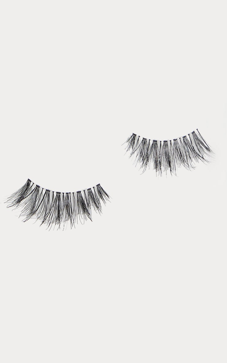 Morphe Melrose Ave Lashes 2