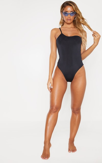 16736b74a50dc Swimwear | Women's Swimwear UK | PrettyLittleThing