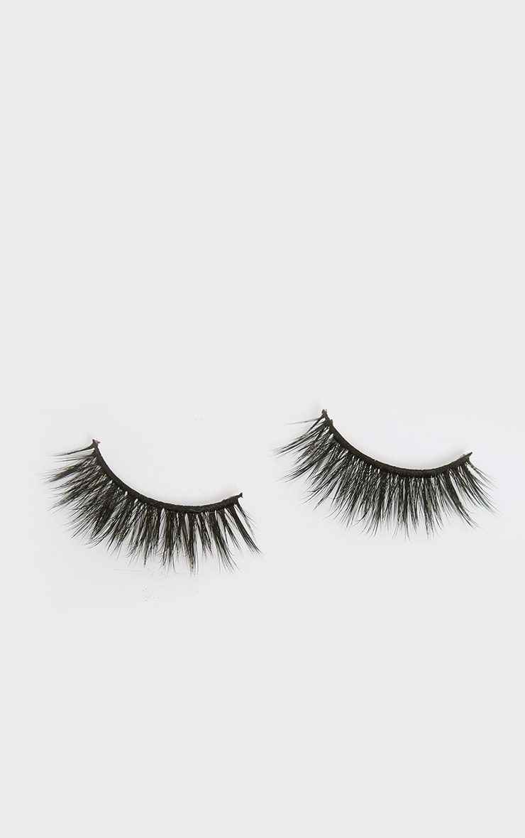 Land Of Lashes The Favourites Faux Mink Gift Set 3