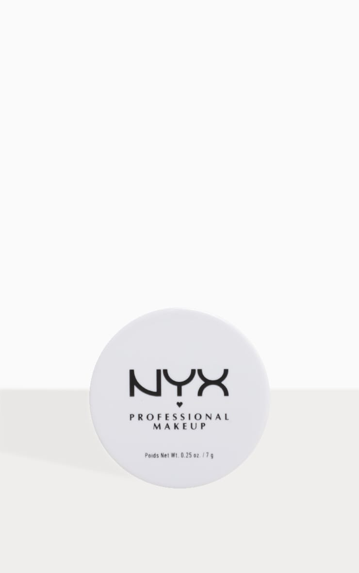 NYX PMU Eyeshadow Base Skin Tone 2