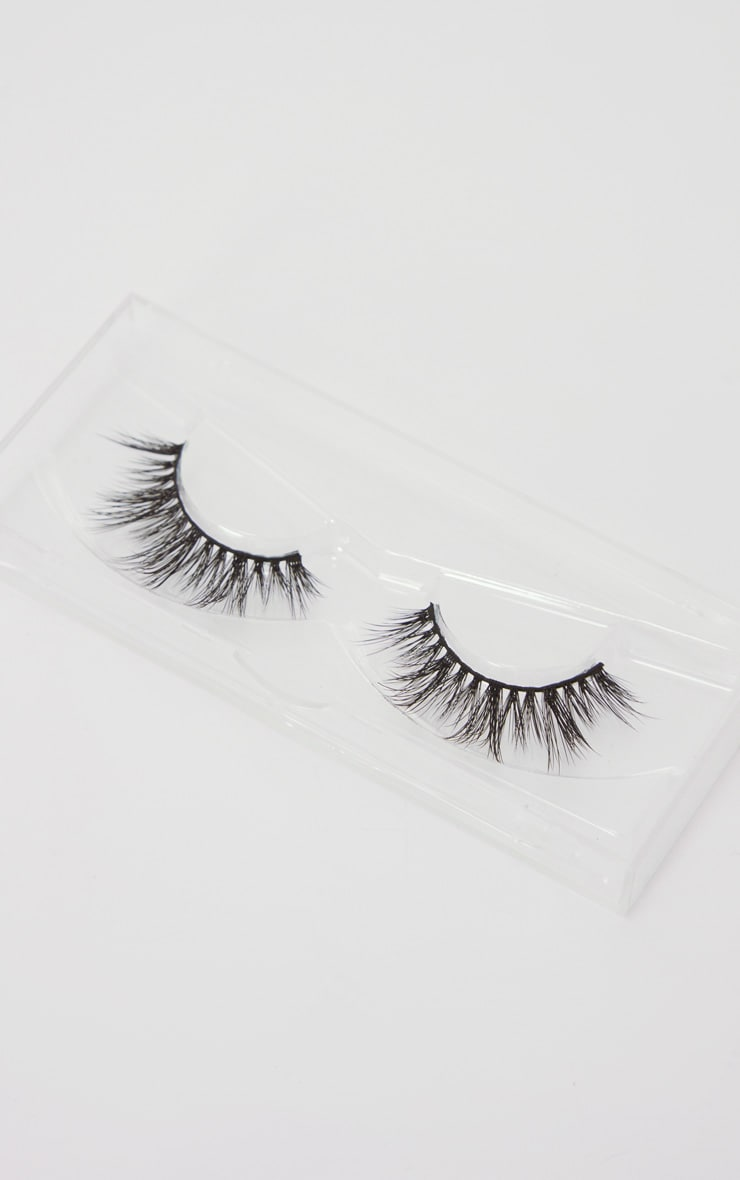 Doll Lash Dreamers Cher False Eyelashes 2