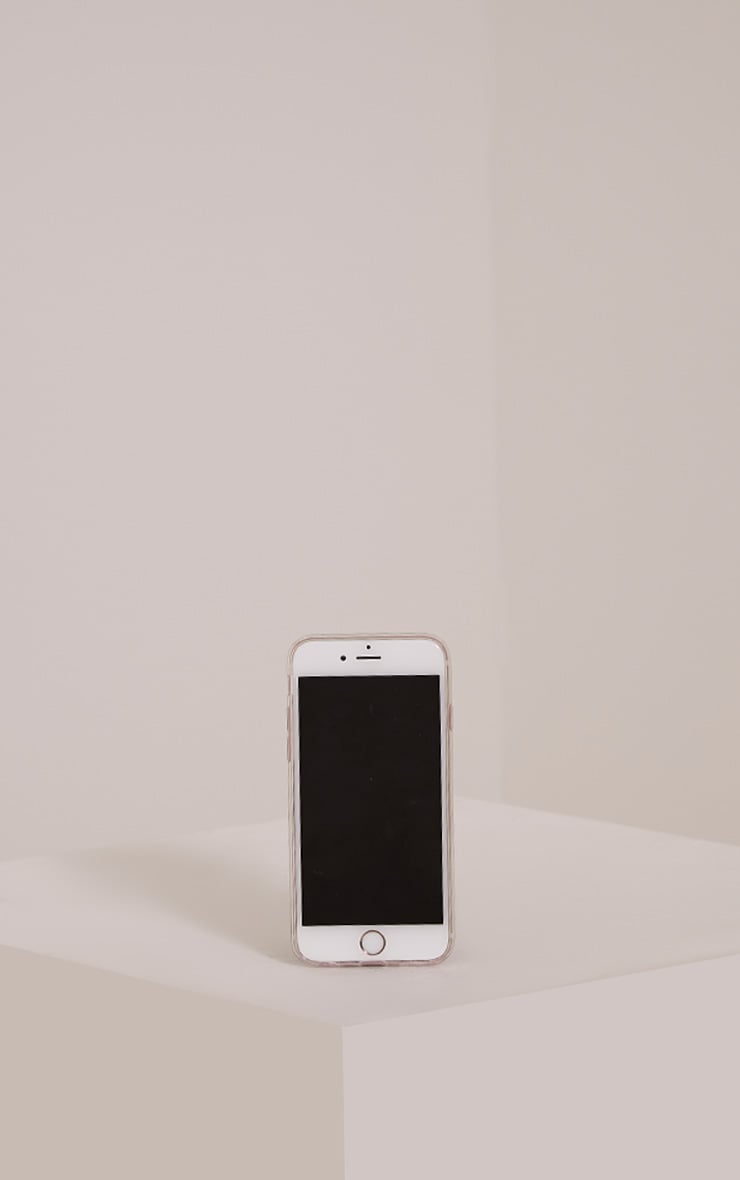 Multi Iphone 6 Tassel Detail Phone Case 2