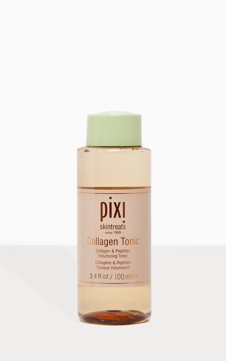 Pixi Collagen Tonic 100ml 1