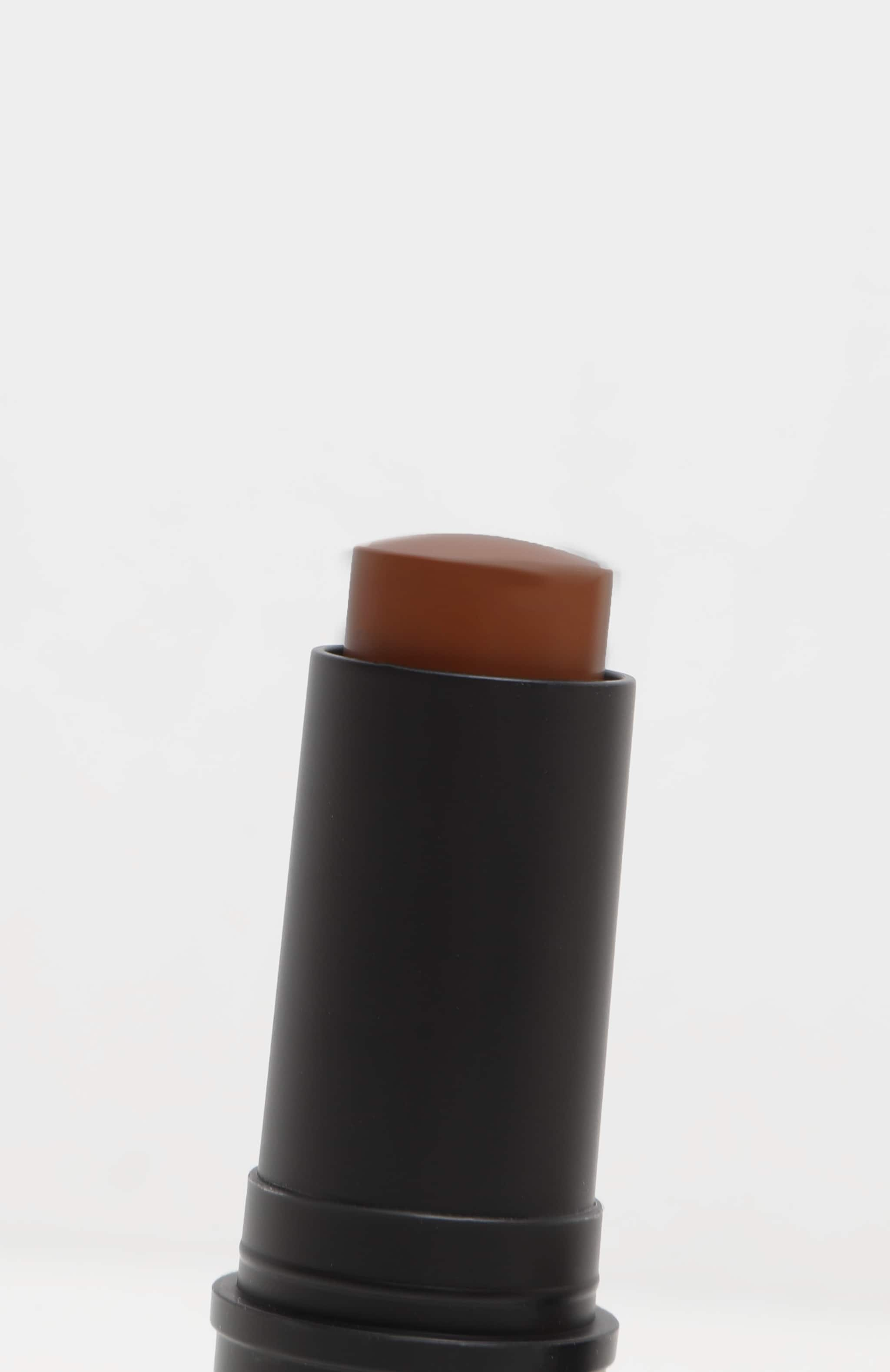 Morphe Dimension Effect Contour Stick #Effect17 3