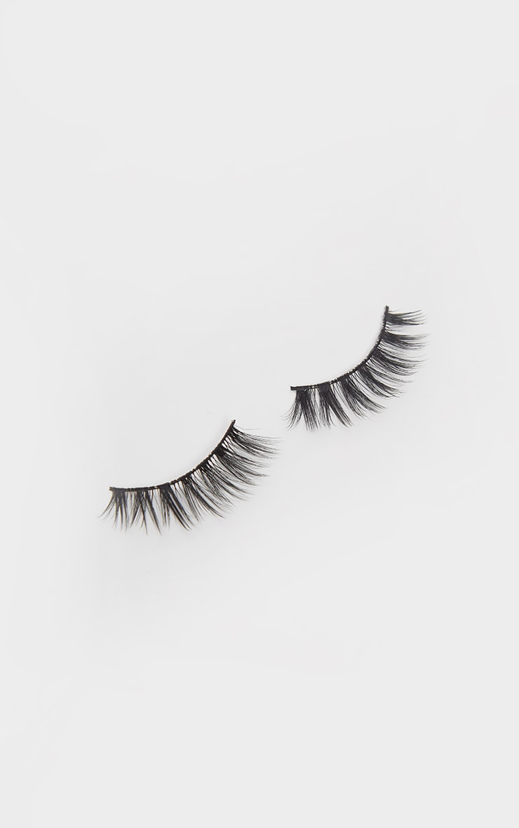 Oh My Lash - Faux cils Luxe 4