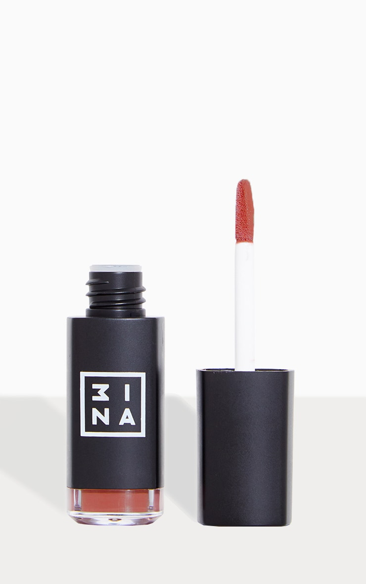 3INA The Longwear Lipstick 503