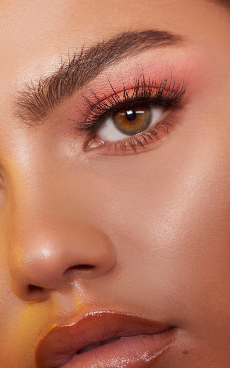 BH Cosmetics Nouveau Neutrals 26 Colour Eyeshadow and Blush Palette 5