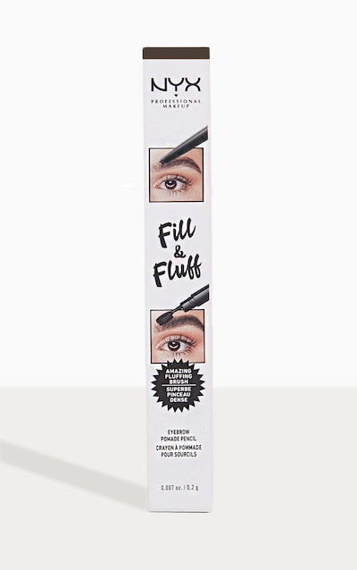 Eyebrow Colour Amp Shaping Eyebrow Pencils Prettylittlething