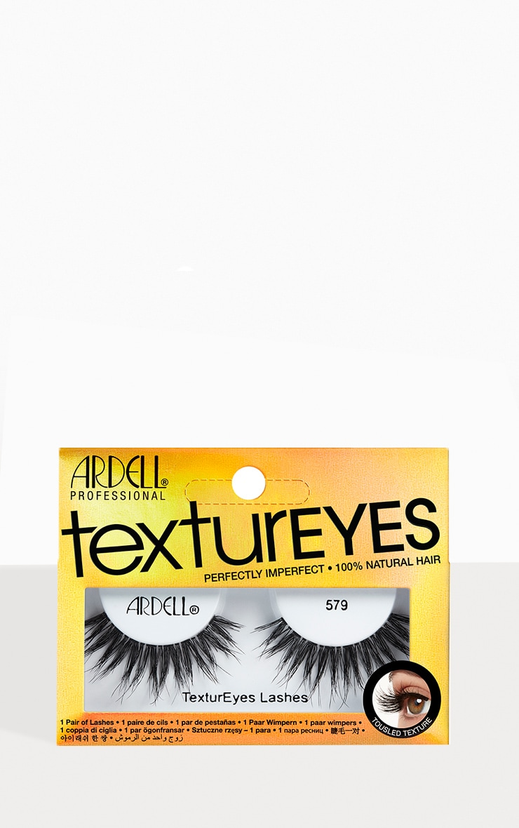 Ardell TexturEyes Lashes 579 1