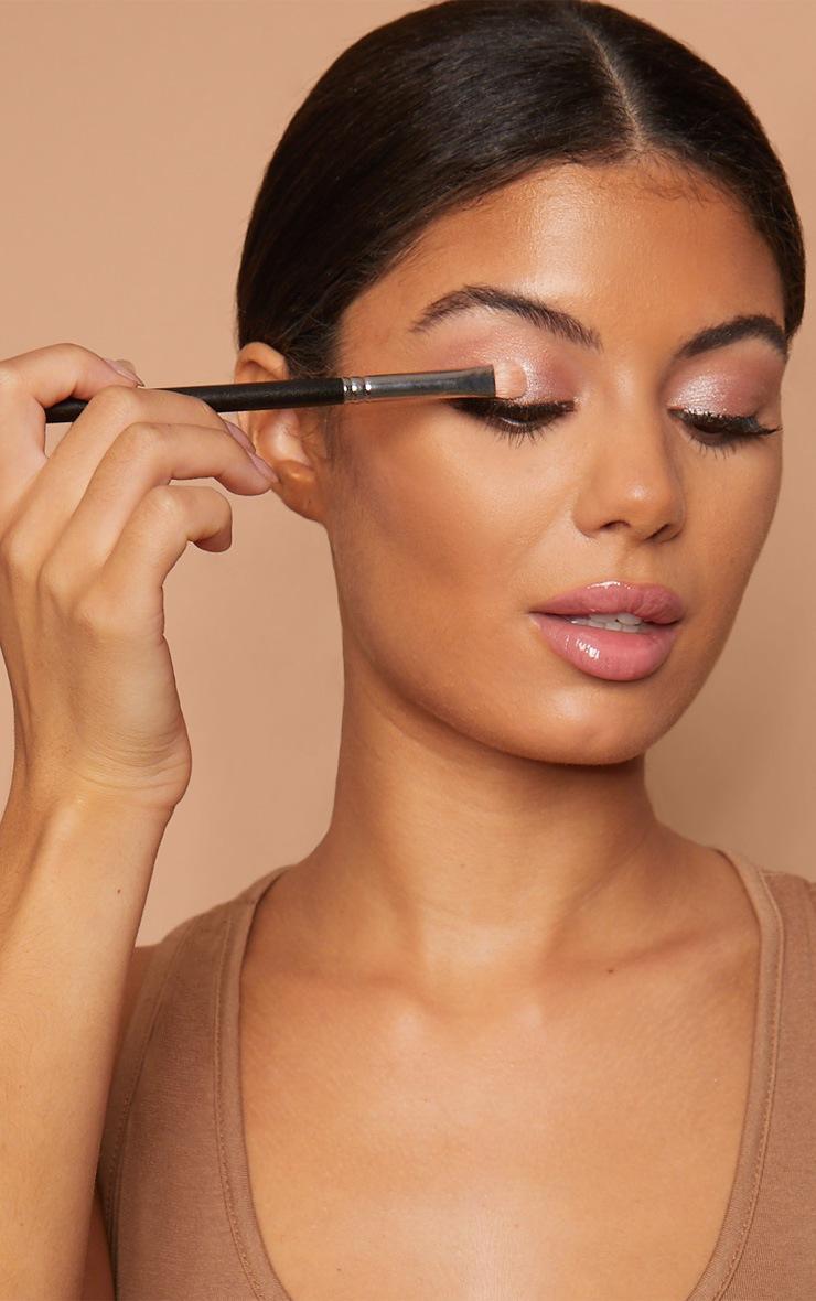 L'Oréal Paris X Camila Cabello Mono Eyeshadow In Love 4