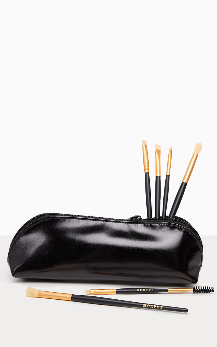 Morphe All Eye Want Brush Set 1