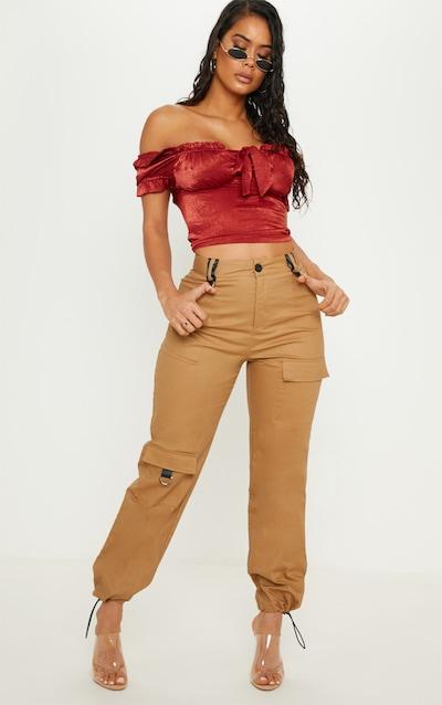 Promos vêtements   Mode femme abordable   PrettyLittleThing FR 76429fdd3ae
